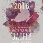 RADFLY Art 2
